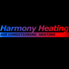Harmony Heating Corp , Air Conditioning Contractors, Services, Rockaway, New Jersey