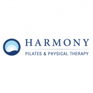 Harmony Pilates & Physical Therapy, Physical Therapy, Pilates Classes, Pilates, Kailua, Hawaii