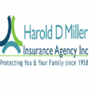 Harold D Miller Insurance Agency Inc.       , Insurance Agencies, Life Insurance, Auto Insurance, Ashland , Kentucky