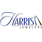 Harris Jewelers , Wedding Jewelry, Jewelry Stores, Jewelry, Saint Peters, Missouri