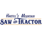 Hartill's Mountain Saw & Tractor, Lawn Mower Repair, Lawn & Garden Equipment, Mowers & Tractors Retail, Chewelah, Washington