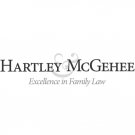 Hartley & McGehee: A Limited Liability Law Partnership, Family Law, Divorce and Family Attorneys, Family Attorneys, Kailua, Hawaii