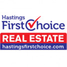 Hastings First Choice Real Estate, Residential Real Estate Agents, Commercial Real Estate, Real Estate Agents, Hastings, Nebraska