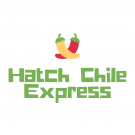 Hatch Chile Express, Health Food Stores, Food Stores, Organic Food, Hatch, New Mexico