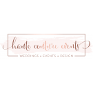 Haute Couture Events, Wedding Supplies, Wedding Planning, Event Planning, Miami Beach, Florida