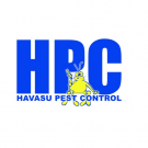 Havasu Pest Control, Pest Control, Services, Lake Havasu City, Arizona
