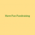 Have Fun Fundraising, LLC, Bedding, Fund Raising Merchandise, Fundraising, Canton, Georgia