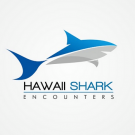 Hawaii Shark Encounters, Shark Diving, Family and Kids, Haleiwa, Hawaii