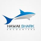 Hawaii Shark Encounters, Snorkeling, Tourism, Shark Diving, Haleiwa, Hawaii