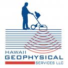 Hawaii Geophysical Services, LLC, Environmental Services, Excavation Contractors, Leak Detection Services, Honolulu, Hawaii