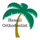 HAWAII ORTHODONTIST, Invisalign, Oral Surgeons, Orthodontists, Honolulu, Hawaii