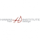 Hawaii Institute of Hair Design, Barber, Hair Salon, Beauty Salons, Honolulu, Hawaii