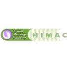 Hawaii Massage Academy, Massage Therapists, Massage Therapy, Massage Schools, Honolulu, Hawaii