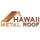 Hawaii Metal Roofing Supply, Roofing Contractors, Services, Pearl City, Hawaii