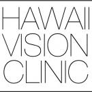 Hawaii Vision Clinic Inc, Eye Doctors, Optometrists, Ophthalmologists, Honolulu , Hawaii