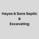 Hayes & Sons Septic & Excavating, Septic Systems, Services, Maple Plain, Minnesota