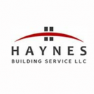 Haynes Building Services, Building Maintenance, Security Services, Building Cleaning Services, Baldwin Park, California
