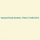 Hayward Family Dentistry - Patrick T. Duffy D.D.S., General Dentistry, Family Dentists, Cosmetic Dentistry, Hayward, Wisconsin