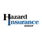 Hazard Insurance Group LLC , Auto Insurance, Finance, Hazard, Kentucky