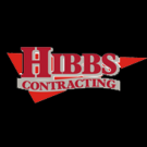 Hibbs Contracting, Home Remodeling Contractors, Services, Canandaigua, New York