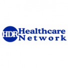 HDR Healthcare Network, Family Doctors, Ambulance Services, Medical Clinics, Bronx, New York