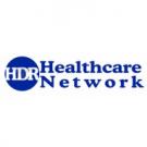 CCN General Medicine, Medical Clinics, Services, Bronx, New York