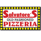 Salvatore's Old Fashioned Pizzeria, Pizza, Restaurants and Food, Rochester, New York