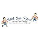 Brick Oven Pizza, INC., Pasta Restaurants, Italian Restaurants, Pizza, Kapolei, Hawaii
