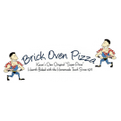 Brick Oven Pizza, INC., Pizza, Restaurants and Food, Kalaheo, Hawaii
