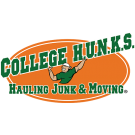 College Hunks Hauling Junk & Moving, Commercial Moving, Residential Moving, Moving Companies, Lakeville, Minnesota