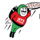 Jet's Pizza, Carry Out, Restaurants, Pizza, Liberty Township, Ohio