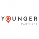 Younger Partners, Investment Services, Property Management, Real Estate Agents, Dallas, Texas