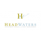 Headwaters Investment Counsel LLC, Brokers & Investment Firms, Investment Services, Investment Advice, Willoughby, Ohio