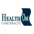 Health One Chiropractic, Pain Management, Massage Therapy, Chiropractor, Thomasville, North Carolina