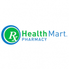 Eberhart - Health Mart Pharmacy, Health Clinics, Health Store, Pharmacies, Saint Louis, Missouri