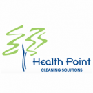 Health Point Cleaning Solutions, Building Cleaning Services, Janitorial Services, Cleaning Services, Minneapolis, Minnesota