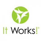 It Works! Independent Distributor - Tikke Chaney, Women's Health Services, Skin Care, Fitness Equipment, Brooklyn, New York