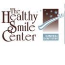 The Healthy Smile Cnter, Orthodontist, Family Dentists, Dentists, Ashtabula, Ohio