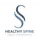 Healthy Spine Family Chiropractic , Doctors, Chiropractors, Chiropractor, Thornton, Colorado