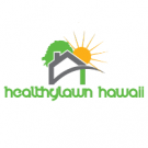 HealthyLawn Hawaii, Lawn & Garden Sprinklers, Lawn Care Services, Landscaping, Honolulu, Hawaii
