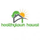 HealthyLawn Hawaii, Landscaping, Services, Honolulu, Hawaii