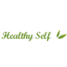 Healthy Self, Health Store, Herbal Medicine, Health & Wellness Centers, Saint Louis, Missouri