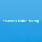 Heartland Better Hearing Inc, Senior Services, Hearing Aids, Audiologists & Hearing, Elizabethtown, Kentucky
