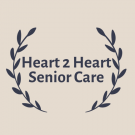 Heart 2 Heart Senior Care, Nursing Homes & Elder Care, Elder Care, Senior Services, Foley, Alabama