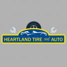 Heartland Tire and Auto, Tires, Automotive Repair, Auto Repair, Burnsville, Minnesota