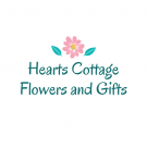 Hearts Cottage Flowers and Gifts, Gift Shops, Flowers, Florists, Calico Rock, Arkansas