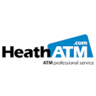 Heath ATM, Inc., ATMs, ATM, Randleman, North Carolina