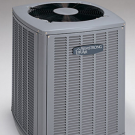 Williams and Son Heating & Cooling, HVAC Services, Services, Rochester, New York