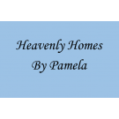 Heavenly Homes By Pamela-Berkshire Hathaway, Real Estate Agents, Real Estate, Hazelwood, Missouri