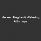 Hedeen Hughes & Wetering Attorneys at Law, Family Attorneys, Services, Worthington, Minnesota